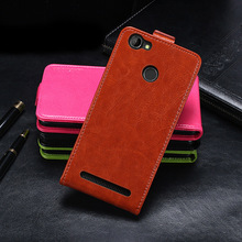 Buy Case Homtom HT50 Case Cover Flip Leather Protective Case Homtom HT50 Cover Business Phone Case for $6.38 in AliExpress store
