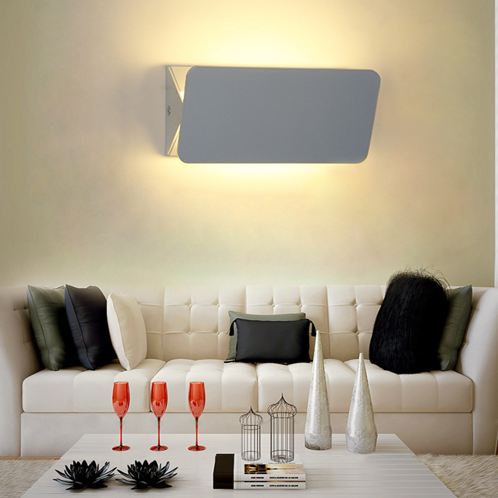 Wall Sconces For Living Room popular wall sconce industrial modern-buy cheap wall sconce