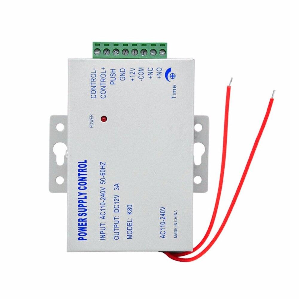 ZM1318600-D-10-1