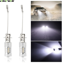 2Pcs Waterproof LED Flexible Tube Light Strip White And Yellow Daytime Running Lights Turn Signal Car Styling Parking Lamps