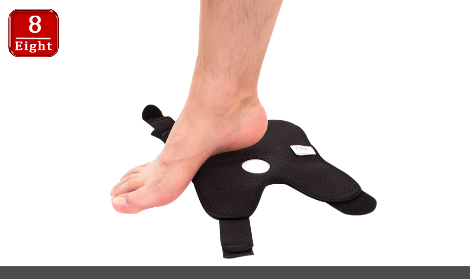 K8356-Adjustable-Bandage-Ankle-Support-Gym-Sports-Ankle-Breathable-Sweat-Fitness-Basketball-Badminton-Ankle-Protectors_08