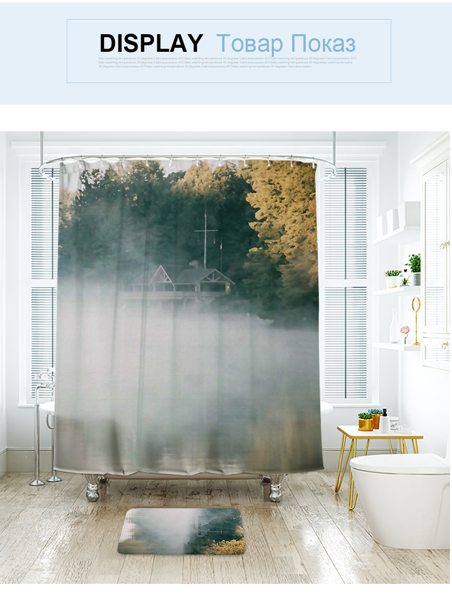 shower curtain (11)