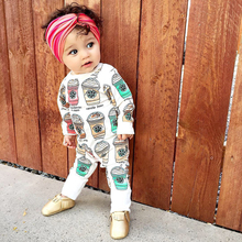 Baby Clothing Spring Autumn Unisex Newborn Baby ClothesCotton Cartoon Rompers Long Sleeve Baby Product,Baby Clothing Infant
