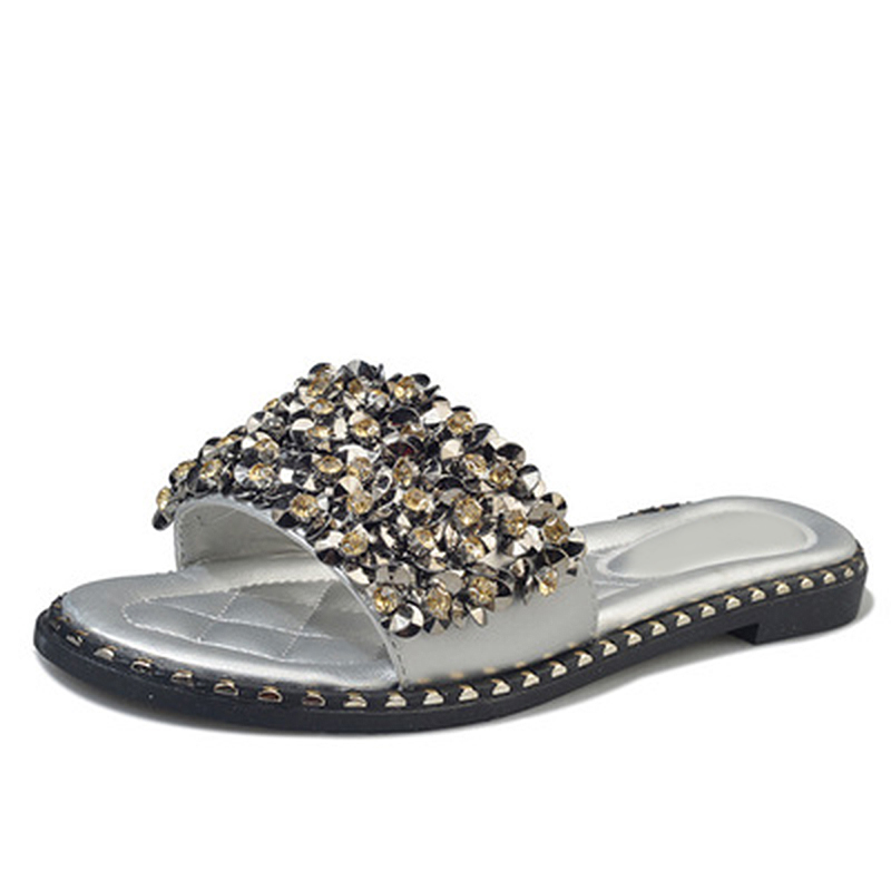 MCCKLE-Women-Casual-Summer-Flat-Beach-Slippers-Female-Crystal-Rivets-Slides-Slipper-Shoes-For-Girls-Woman (1)