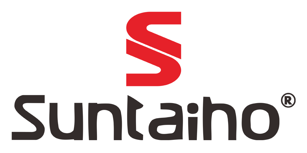 Suntaiho