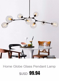 pendant light (2)