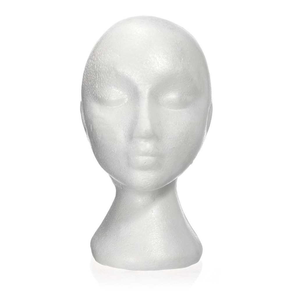 Dummy-mannequin-head-Female-Foam-Polystyrene-Exhibitor-for-cap-headphones-hair-accessories-and-wigs-Woman-Mannequin (1)