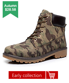 men-boots-2_08