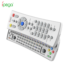 Ipega PG-9072 Android Smart TV Box Game pad PC Gamer Gaming Keyboard Wireless Bluetooth Gamepad For IOS9.0 Tablet iPhone X 6S(China)