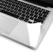 Best Price Trackpad Rest Cover Protector Sticker For MacBook Pro 13In Retina A1425