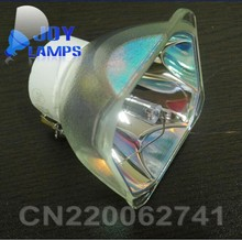 DPL3311U/BP47-00057A Replacement Projector Lamp/Bulb For SAMSUNG SP-M220W/SP-M221/SP-M225/SP-M225W