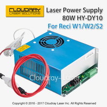 DY10 Co2 Laser Power Supply For RECI W2/Z2/S2 Co2 Laser Tube Engraving / Cutting Machine