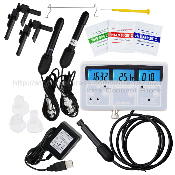 4-Ideal-Concept-water-quality-meter-PHM-233-Set