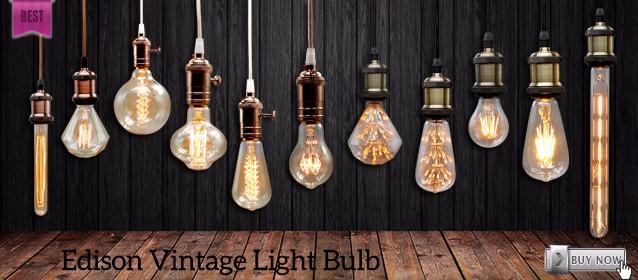Edison bulb2