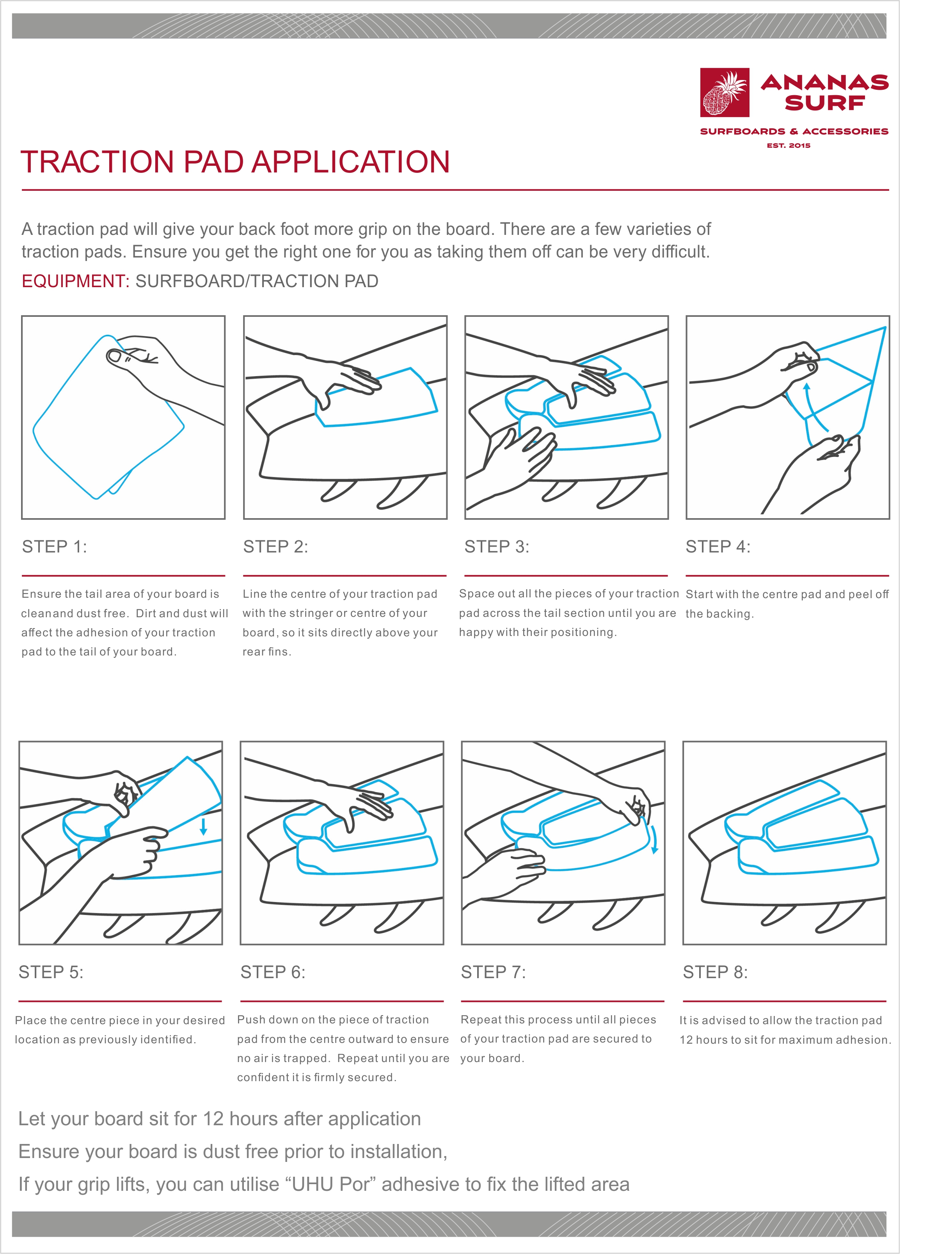 traction_pad_application_1000