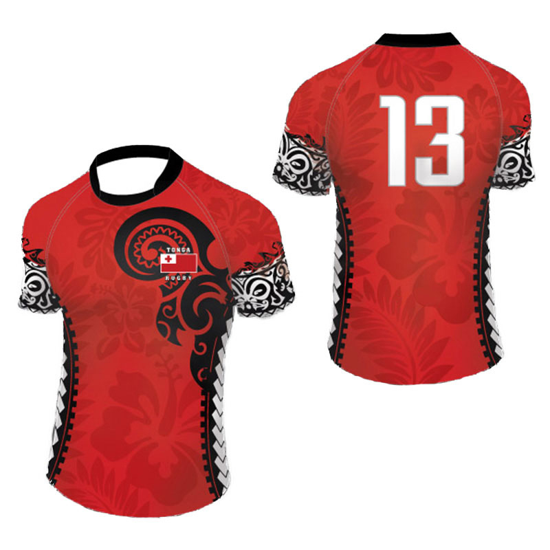 rugby jerseys (3)