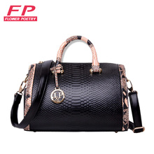 women bag 2016 luxury handbags women bags designer famous brands women messenger bags fashion crossbody bags for women Tote(China)