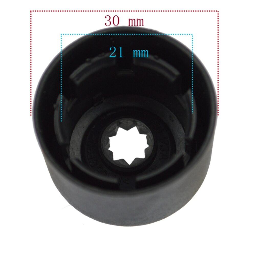 V0079 size