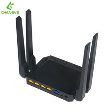 High Power 500MW MiNi 300Mbps WiFi Router Top Quality Home Wireless Network Access Point Support 3G USB Modem/Dual WAN