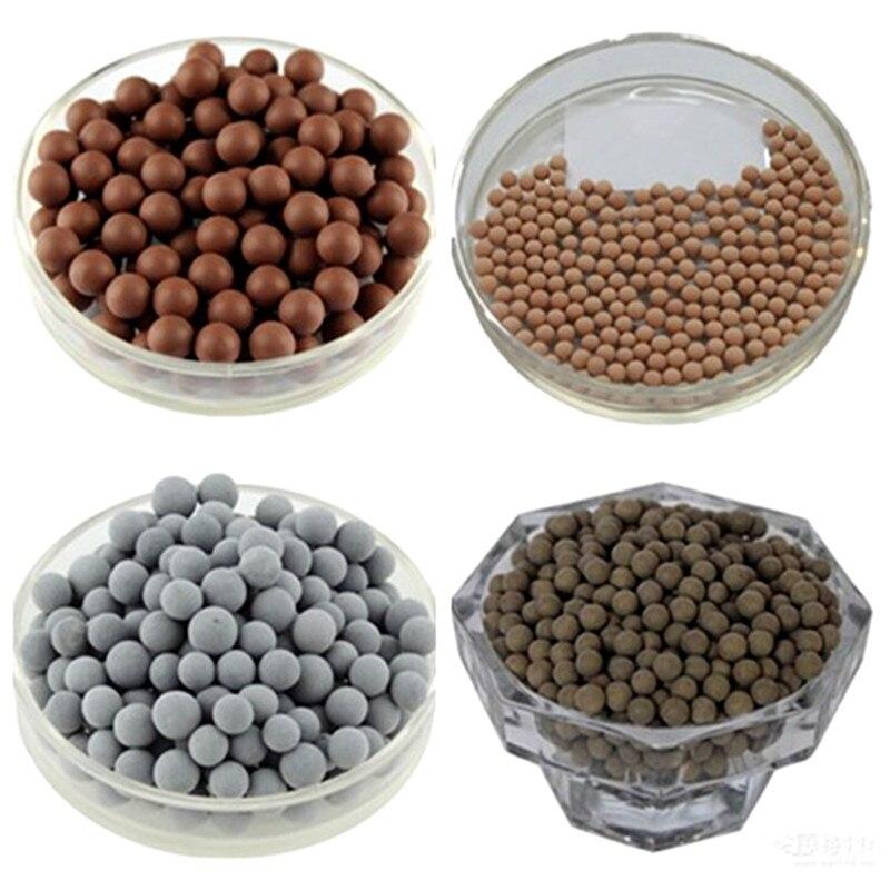 Far infrared Ball,Maifan Stone Balls,Germanium Bath Ceramic Ball ,Radium Ceramic ball For Healthy Bath &amp; cosmetic<br><br>Aliexpress