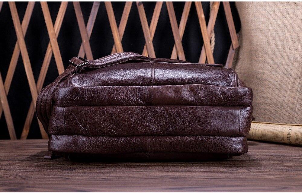 9912--Casual Business Briefcase Handbag_01 (20)