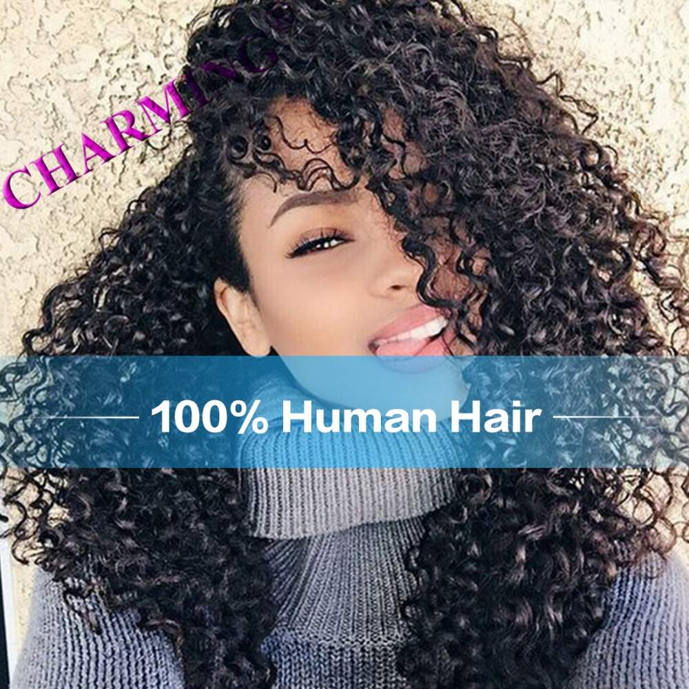 Charming Grade 8A Kinky Curly Unprocessed Peruvian Virgin Hair 3 Pieces/lot No Shedding Human Hair Bundles Extensions Aliexpress<br><br>Aliexpress