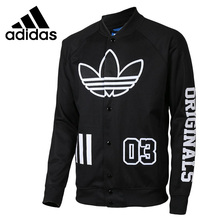 Original ADIDAS Originals Men's Jackets Sportswear - best Sports stores store