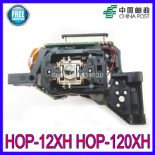 Original HOP-1200XH HOP-12XH Car DVD Laser Head Lasereinheit HOP 1200XH 12XH Optical Pick up