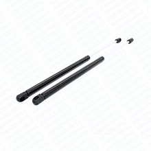 for 1987-1992 Chevrolet Camaro 1991-1992 Pontiac Firebird Auto Rear Trunk Lift Supports Gas Shocks Struts