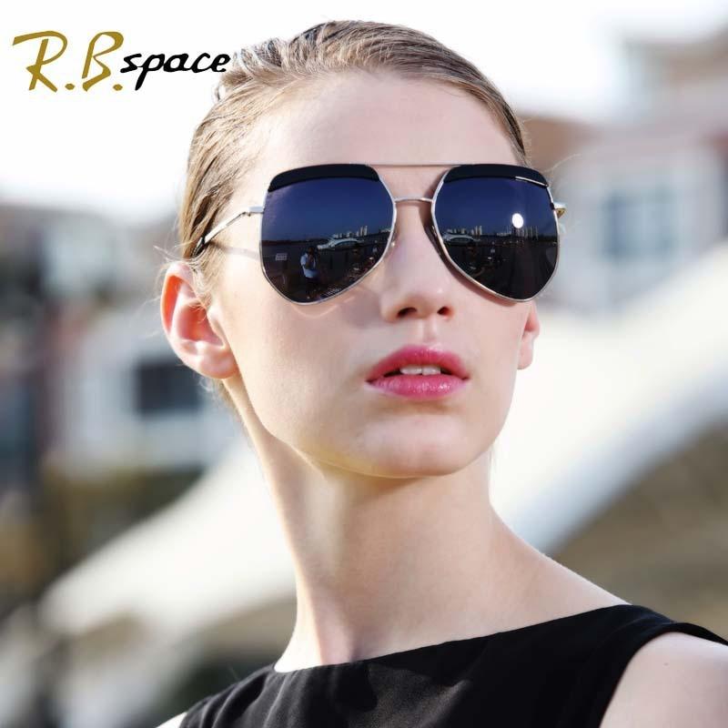 Brand CRIUS womens sunglasses for women sun glasses gafas de sol lunette de soleil vintage Unique personality eyebrow Hexagon<br><br>Aliexpress