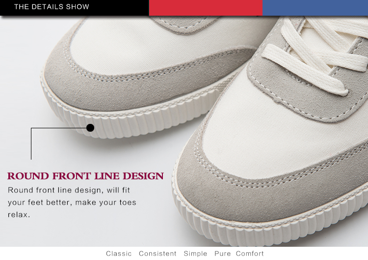 Original new 2017 Feiyue Monkey Claw Classical Shoes Martial arts Taichi Taekwondo Soft comfortable Sneakers