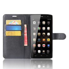 Buy HT7 Case HOMTOM 7 Cases Wallet Card Stent Lichee Pattern Flip Leather Covers Protect Cover black HOMTOM7 HT 7 for $4.74 in AliExpress store