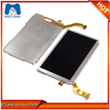 Replacement Parts Compatible For Nintendo for New 3DS XL LL Upper Top LCD Display Screen