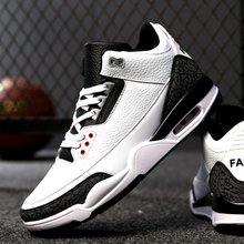 Buy 2017 Fashion Men Shoes Summer Breathable Lace Casual Shoes Big Size 39-47 Light Comfort Sport Outdoor Men Flats Style Brand for $24.60 in AliExpress store