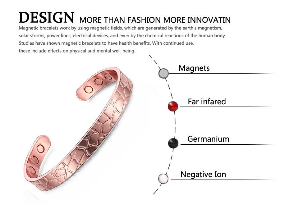 copper bracelet (1)
