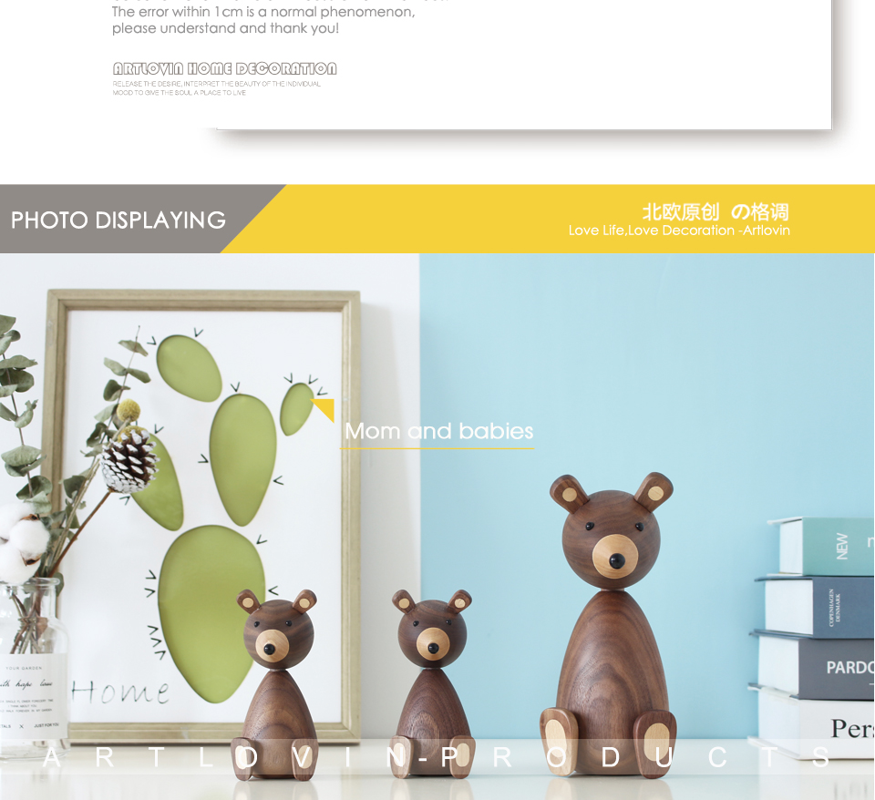 Brown-bear_07