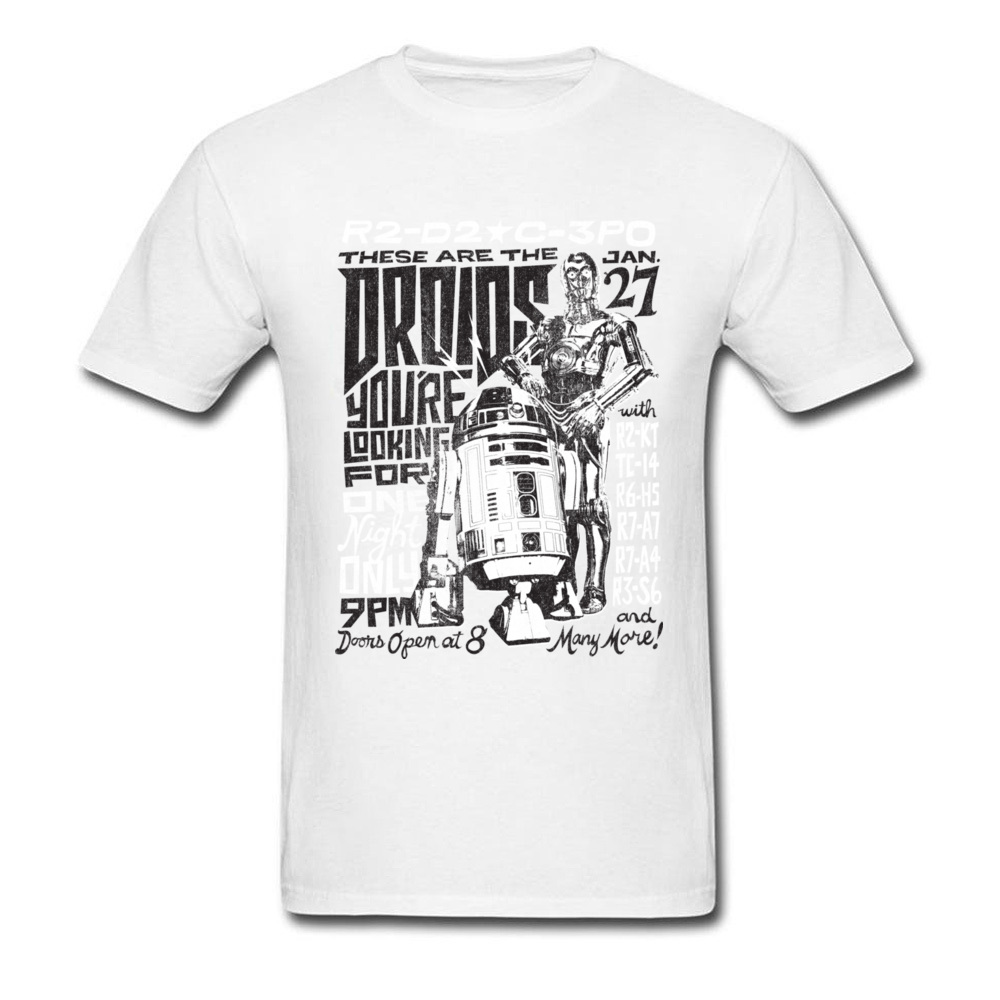 Droids in Concert_white