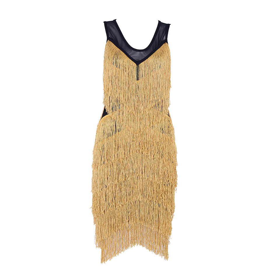seamyla-new-fashion-fringe-vestidos-women-celebrity-party-bodycon-bandage-dress-1
