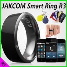 Jakcom R3 Smart Ring New Product Of Hdd Players As Media Center Full Hd Cccam Best Clines Storage Hd