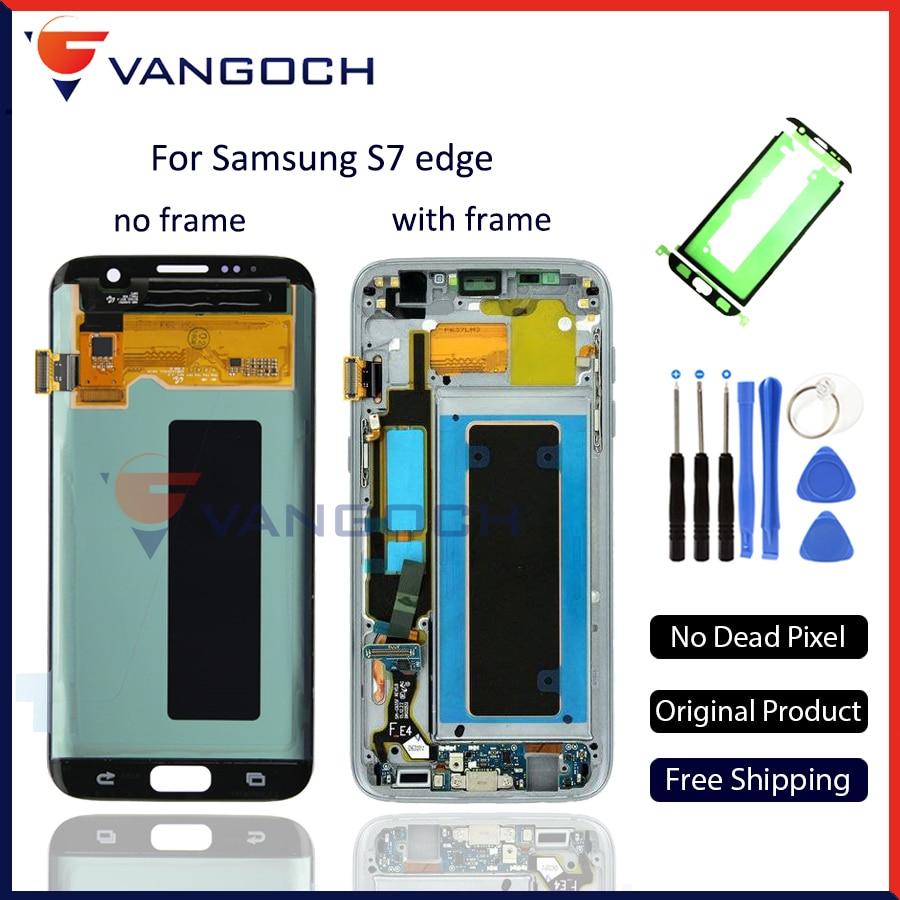 Samsung S7EDGE1
