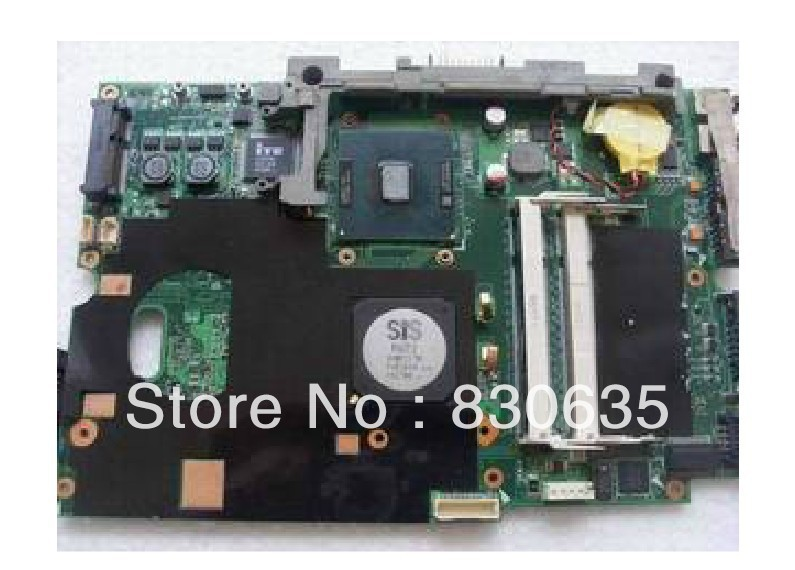 X8AC laptop motherboard X8AC 50% off Sales promotion, FULLTESTED ASU<br><br>Aliexpress
