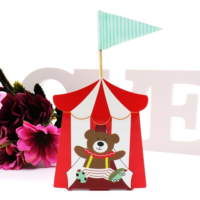 Creative-Circus-Theme-Cartoon-Cake-Toppers-Birthday-Party-Banner-Photo-Props-Decorations-Baby-Shower-Supplies-Paper.jpg_640x640 (5)