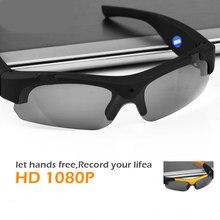 2a5d517bd2e62 G2 1080 p HD Câmera Óculos Polarizados Óculos Esporte Ao Ar Livre Mini Cam  segredo Segredo