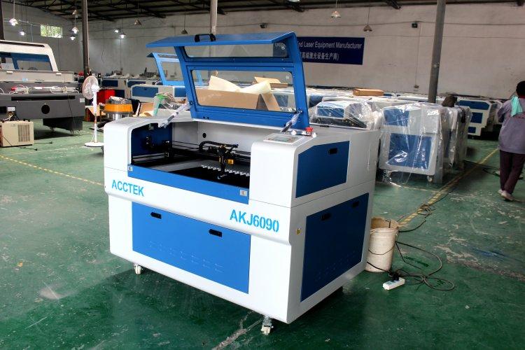 6090 laser machine (27)