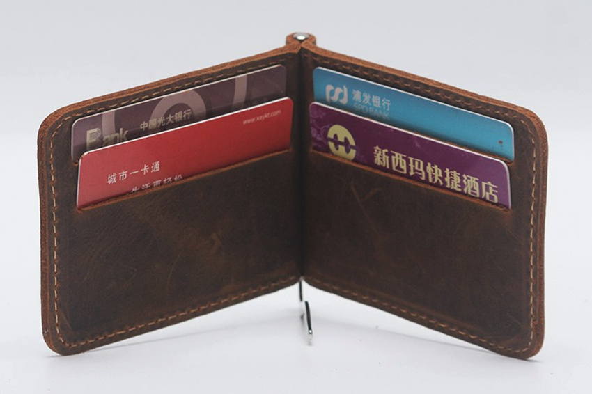 wallet b3