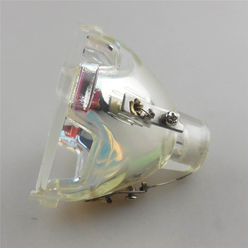 LCA3124 Replacement Projector bare Lamp for PHILIPS LC3136 / LC3136/17 / LC3136/17B / LC3136/40 / LC3146 / LC3146/17<br>