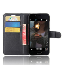 Buy Doogee Shoot 2 Case Cover Hight Flip Leather Phone Case Doogee Shoot 2 Book Style Stand Cover Doogee Shoot 2 for $2.99 in AliExpress store