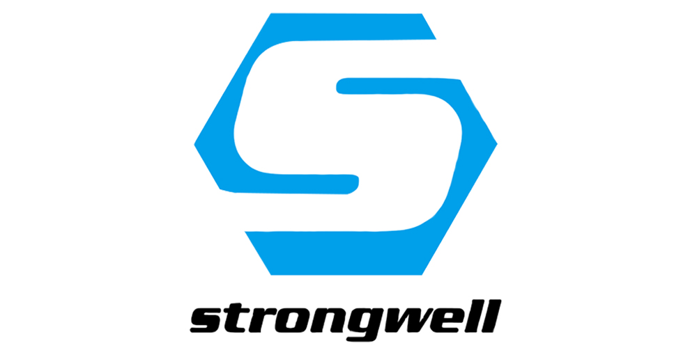 Strongwell