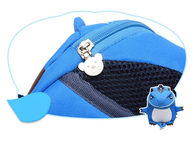 children school bag (9)