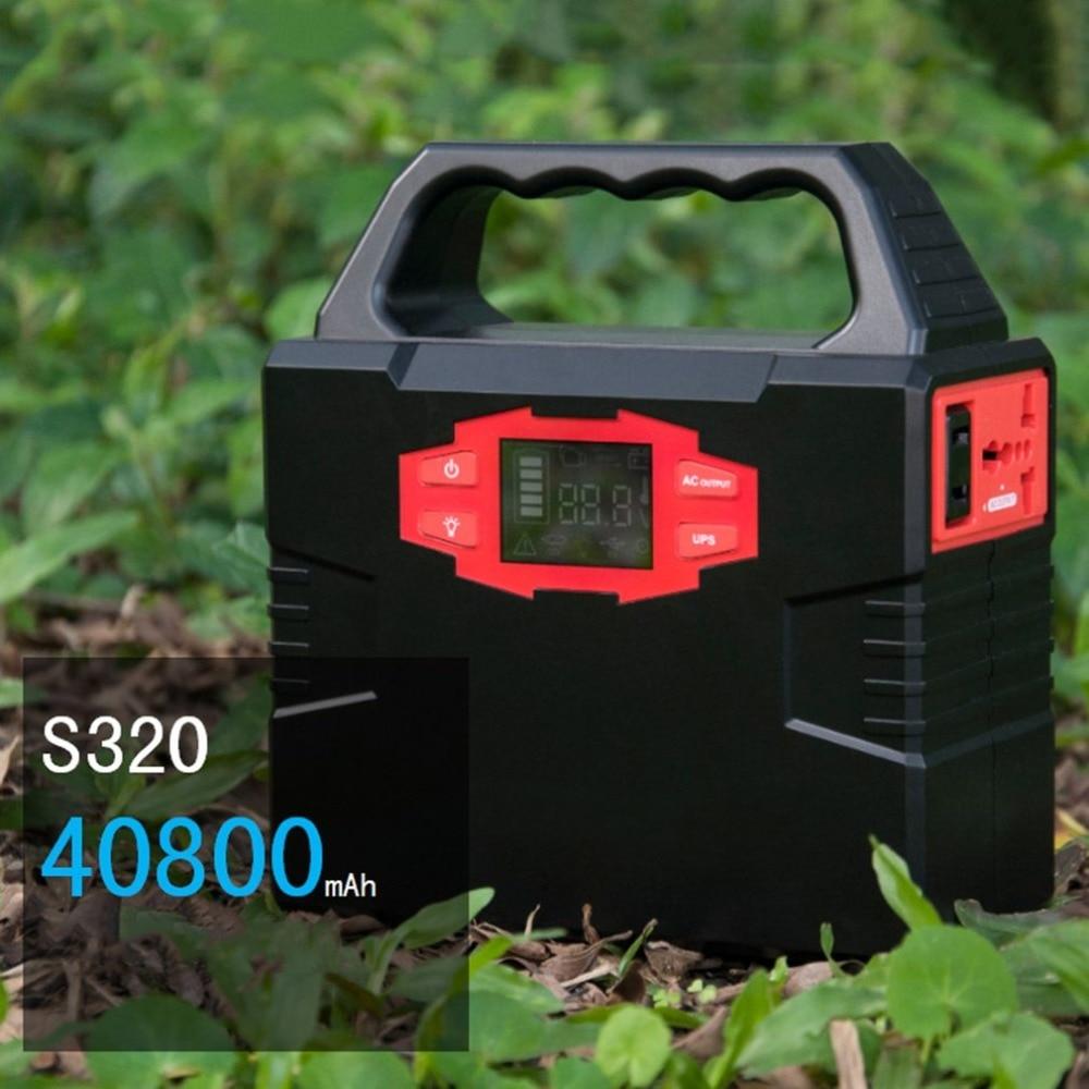 ZQ542400-C-7-1